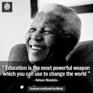 ... Nelson Mandela Quotes About Freedom , Nelson Mandela Quotes On Peace