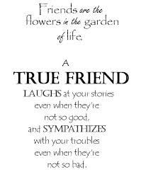 friend quotes googl search life friendquot inspir friendship quotes ...
