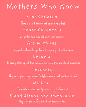 mothers day quotes 08 300x150 mothers day quotes 08