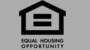 equal_housing_logo1.jpg