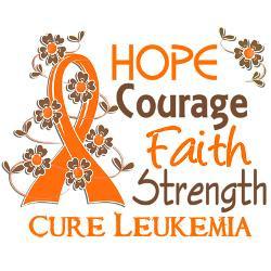 hope_courage_faith_3_leukemia_greeting_card.jpg?height=250&width=250 ...