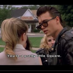... depp favorite things movie movie quotes cry baby movie quotes crybaby