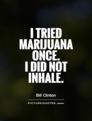 funny 420 quotes