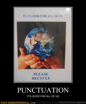 punctuated economics we believe that punctuational change dominates ...