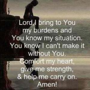 God Give Me Strength Prayer By 25.media.tumblr.com
