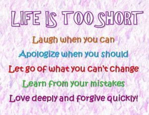 best life quotes incoming search terms tagalog quotes about life 235 ...