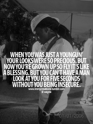 ... image include: lil wayne, lil wayne quotes, quotes, text and wayne