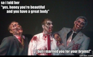 funny-zombie-500x306.jpg