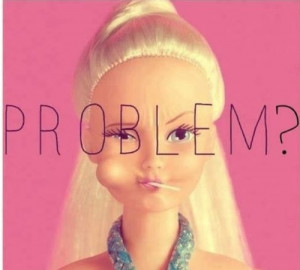 background, barbie, pink, sassy, transparent, wallpaper, transparents ...