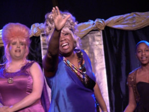 Brenda-Parker-performing-I-Know-Where-I-Have-Been-with-the-cast-of ...