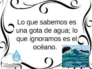 spanish sayings