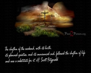 Good Friday 2011(Easter) Greetings,sms
