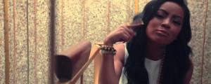 Honey Cocaine – Progress Feat. Michael Mazzé