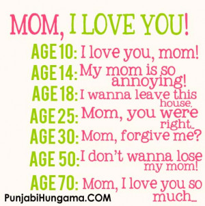 day bible verses day quotes mothers day quotes bible quotes