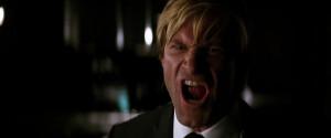 Harvey-Dent-Two-Face-The-Dark-Knight-Screencaps-harvey-dent-13408728 ...