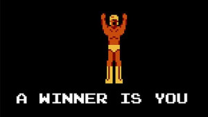 Pro Wrestling mg6aa8 The Best Video Game Quotes Of All Time