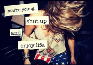 quotes, style, swag, teenage, teens, young