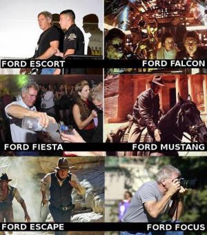 funny-Harrison-Ford-movies-Indiana-Jones-Disco