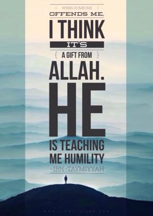 islamic-quote-7.jpg