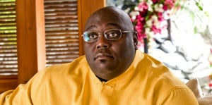 ... faizon love faizon love called mina faizon love faizon love faizon