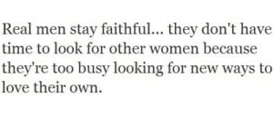 boy, cheat, faithful, girl, in love, love, quote, real man, text ...
