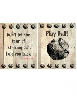Nike Baseball Sayings Baseball quotes nike sayings t