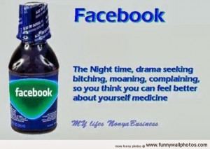 Facebook Funny Profile Photoes