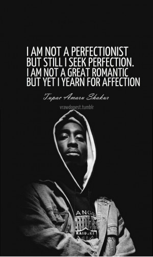 Continue reading these Famous Tupac Quotes About Love