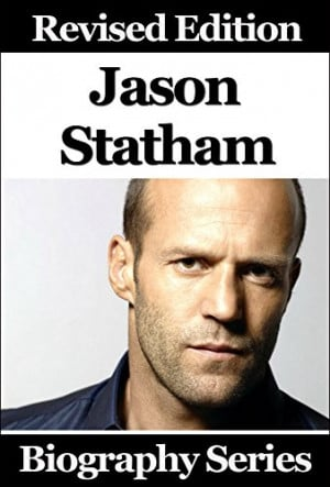 Jason Statham Quotes