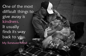 Inspirational Animal Quotes