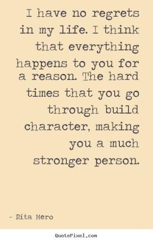 quotes-i-have-no-regrets_9610-4.png
