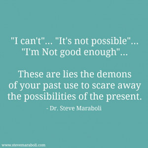 # quote demons quotes x quotes inspiration daily inspiration quotes ...