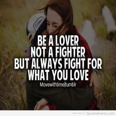Quotes-teen-love-couple-romance-relationship-swag-swagg-dope-illest ...