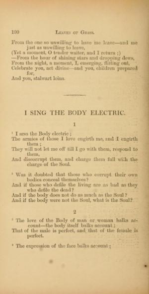 Poetry-Quotes-Walt-Whitman-31