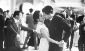 ... pictures 1993 titles the joy luck club the joy luck club 1993