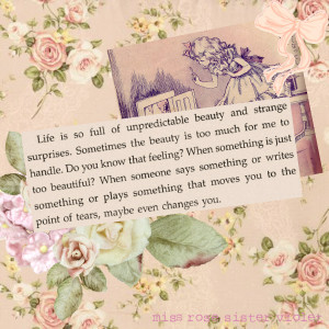 Quotes Life Is Beautiful Tumblr Tagalog of A Girl Marilyn Monroe of ...