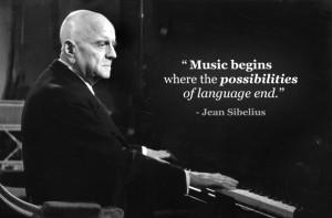 20 more inspiring composer quotes