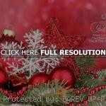 quotes, holiday, sayings, amazing christmas wishes quotes, holiday ...