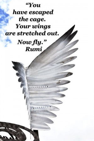... Pictures rumi quotes famous rumi thoughts great quotes by rumi images