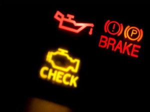 13+ Things Your Car Mechanic Won't Tell You