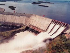 Guri-Dam-Venezuela-1-2001.jpg