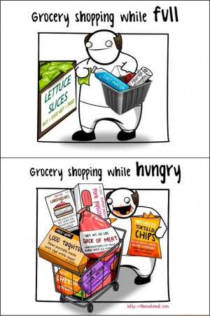 funny-picture-grocery-shopping-full-hungry