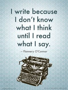 quotes about journal writing - Google Search More