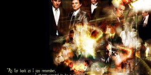 home goodfellas quotes goodfellas quotes hd wallpaper 16