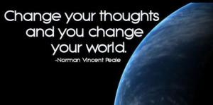 Dedication inspirational life tips & quotes