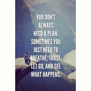 life, plan, quote, quotes, text