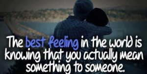 30+ Cute Relationship Quotes