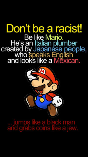 ... funny more search mario funny iphone wallpaper tags funny game mario