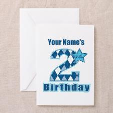 Year Old Birthday Card Sayings
