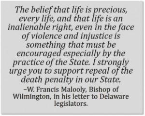 catholic quotes on death quotesgram